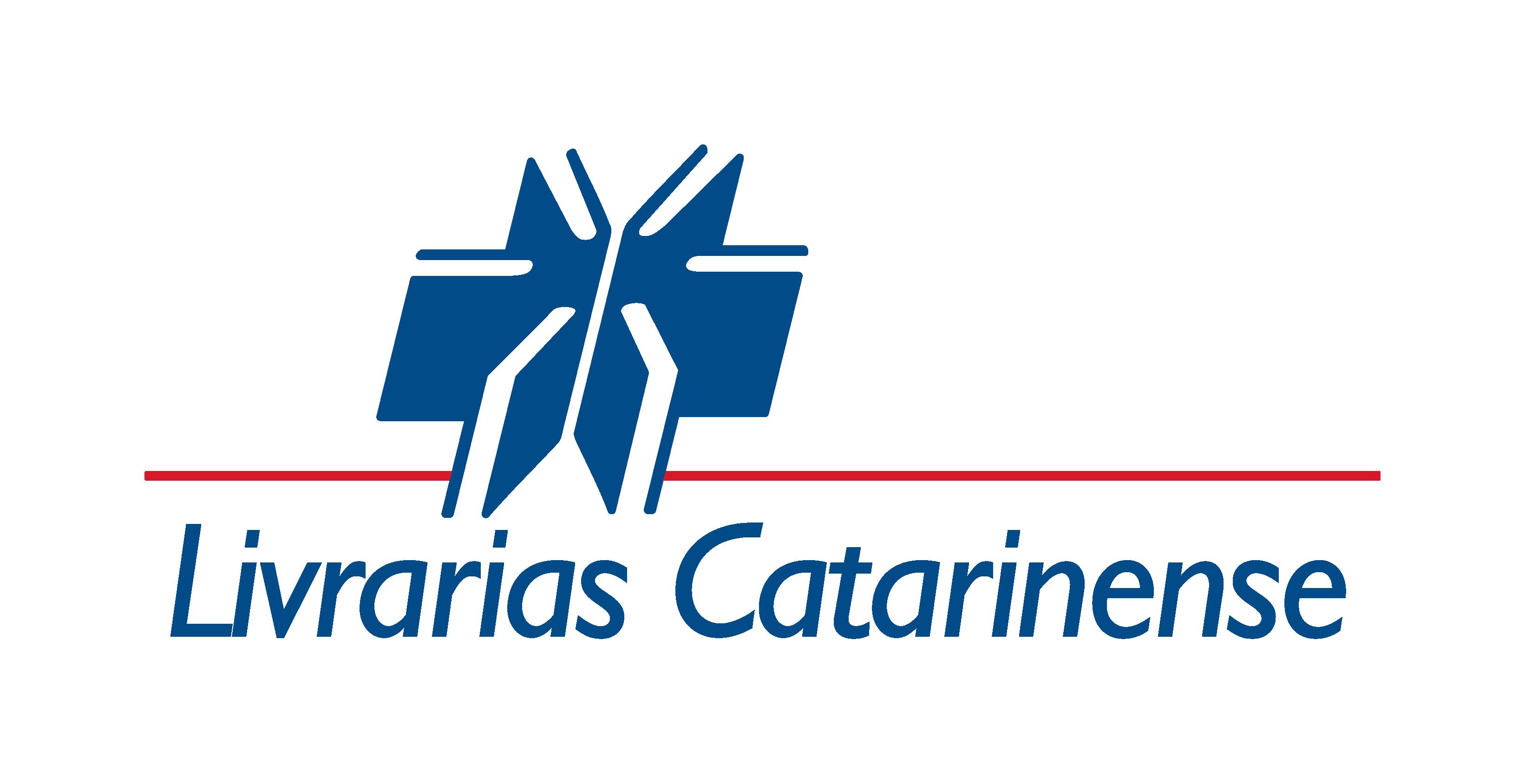 Livrarias_Catarinense