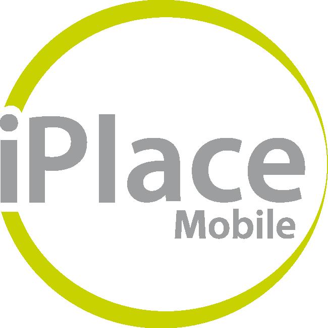 logo_iplace_mobile_direita