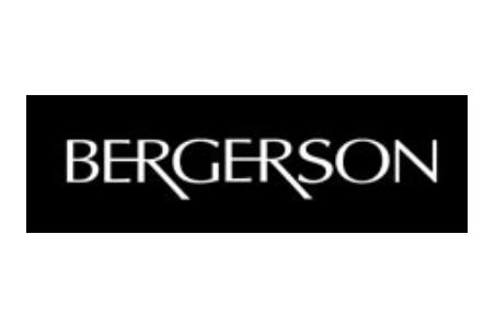 Bergerson