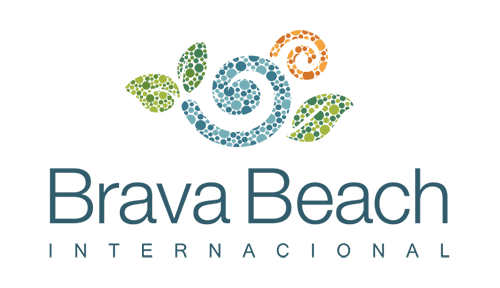 Brava Beach Empreendimentos