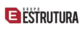 Grupo Estrutura