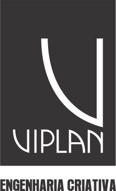 viplan_marca