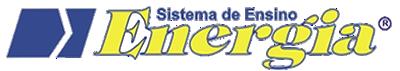 pic_logo_inst