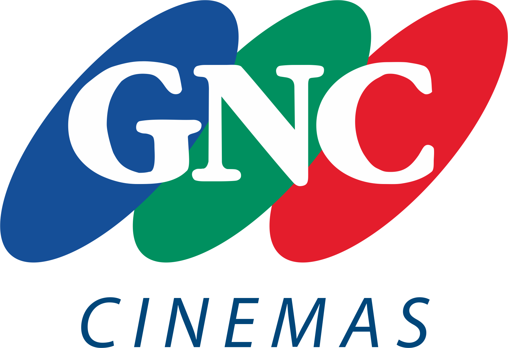 GNC_Cinemas