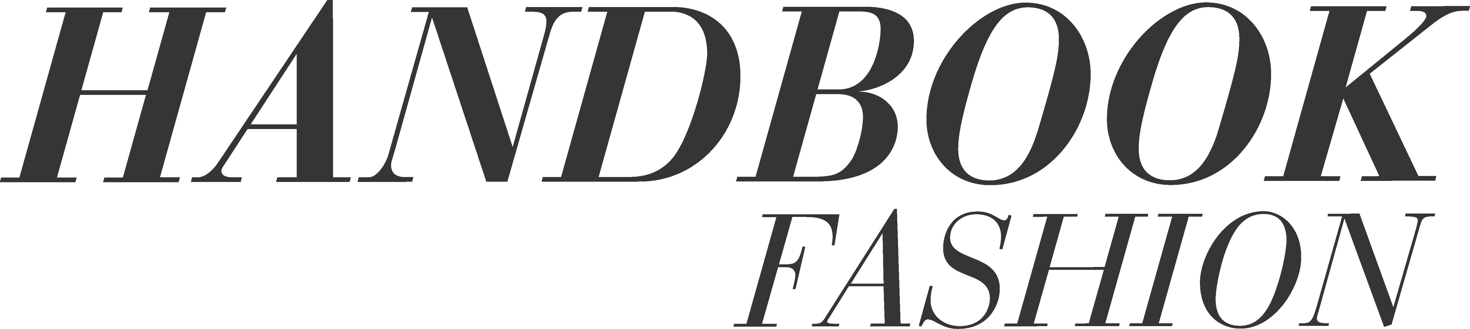 HANDBOOK logo_1