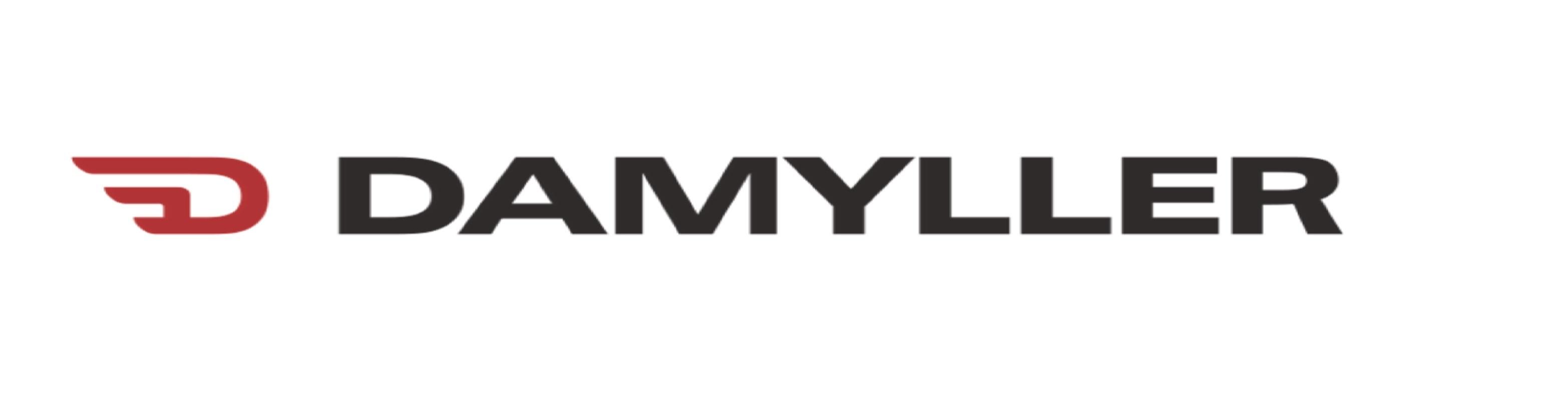 damyl