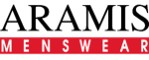 Aramis Menswear
