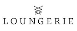 Loungerie