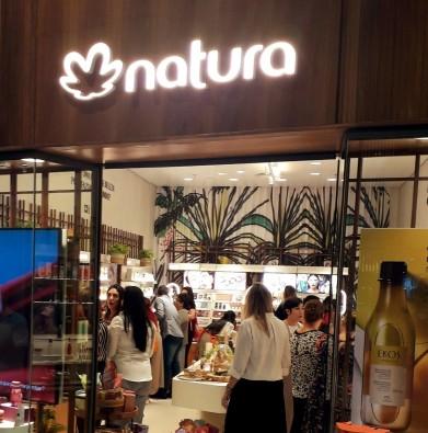 Natura 2 - Copia