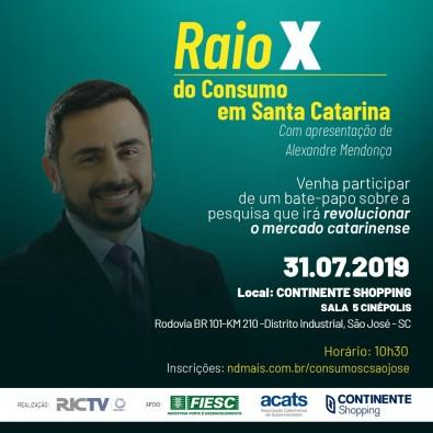 raio-x do consumo_ok