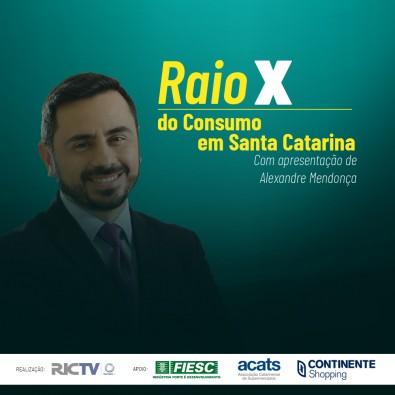 Convite_SÃO-JOSÉ-4