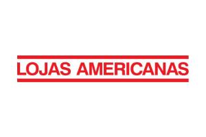 lojas-americanas-logo-0