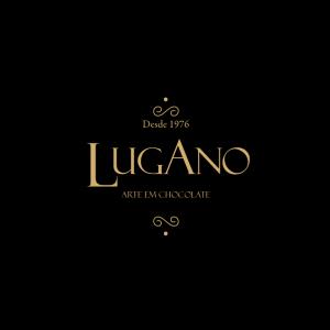 Lugano-300x300