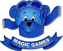 magicgames
