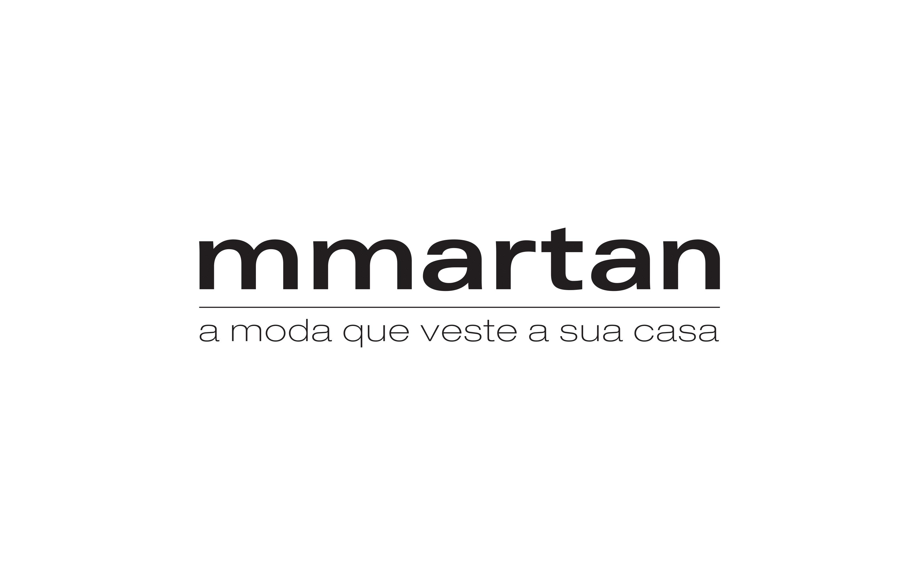 mmartan com slogan-1