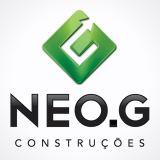 Neo G Empreendimentos