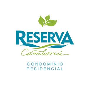 Reserva Camboriú