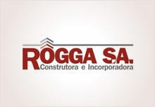 Rogga Construtora