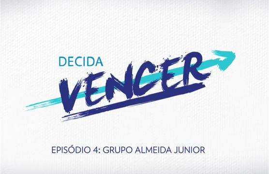 """Decida Vencer"" – RBS TV"