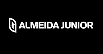almeida-junior-recado-340x180