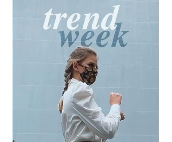 trend-week-ok